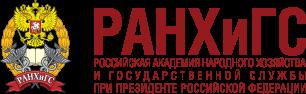 Медицинский центр РАНХиГС
